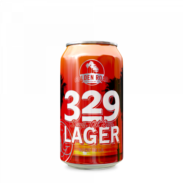GRB_Cans__0009_329.png