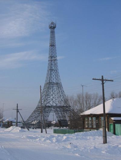 http://www.ruscable.ru/interactive/forum/upload/1c3276800003c48c4cbc35c8983e8d61.jpg