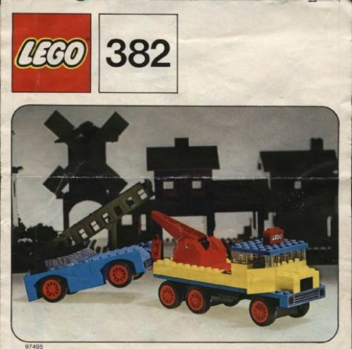 382-1.jpg