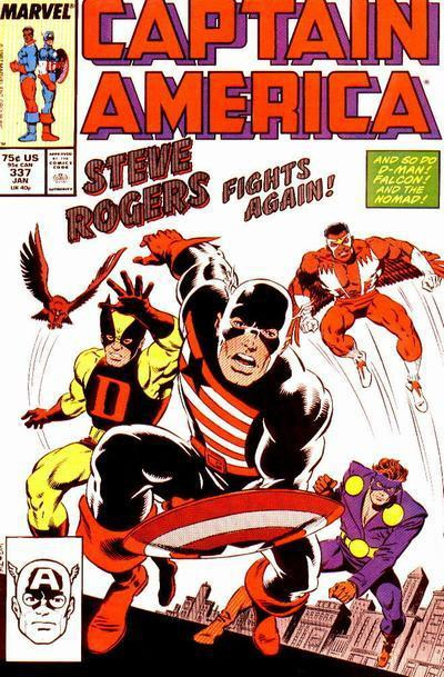 Captain_America_Vol_1_337.jpg