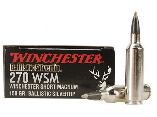 winchester-.270wsm-972g.150gr.-ballistic-silvertip-sbst2705a-6886.jpg