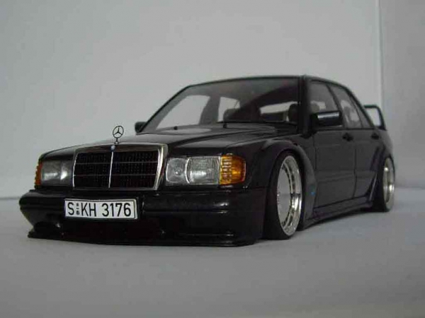 mercedes-190-evo-2-5-16-autoart-diecast-model-car-1-18-buy-sell.jpg