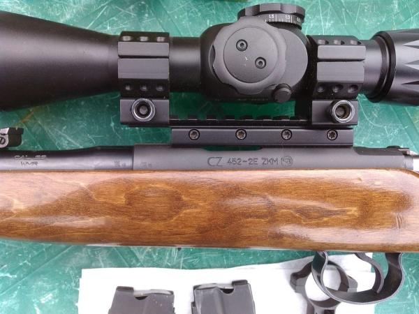 Kreplenie-optiki-CZ-452.jpg