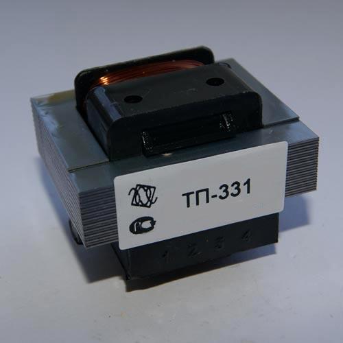 tp-331.jpg