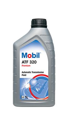Mobil_1L_atf-320.png