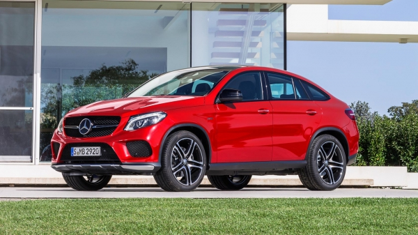 gle-coupe.jpg
