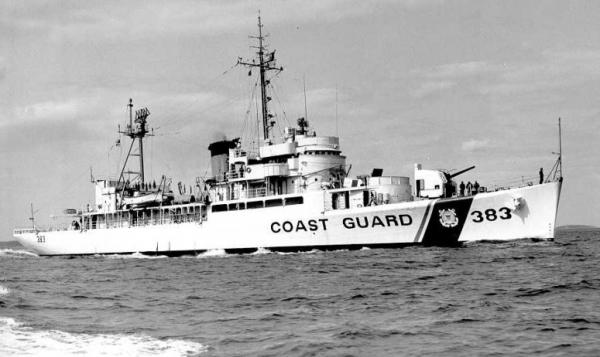 USCGC_Castle_Rock_(WHEC-383).jpg