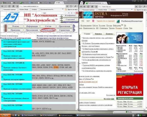20091208-Ассоциация-пунпы.jpg