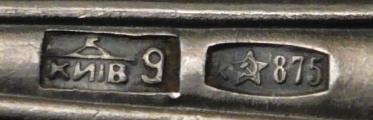 191_2.JPG