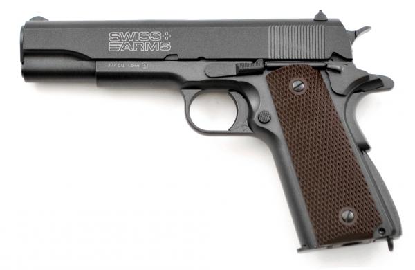 Swiss_Arms_1911a_51dbf57d747b1.jpg