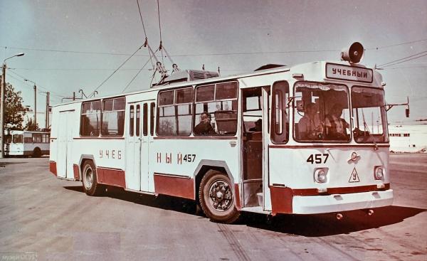 Tb457.jpg