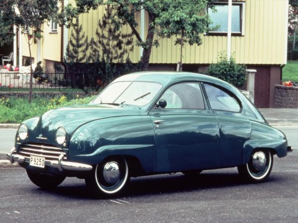 SAAB_92_Coupe_1950.jpg