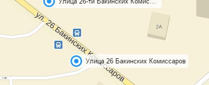2016-03-10 12-04-26 Яндекс.Карты — подробная карта России и мира – Yandex.png