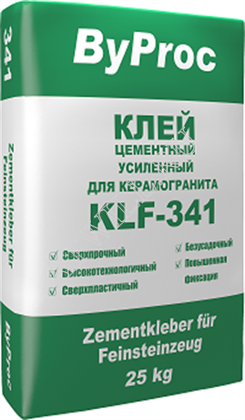 0016226__byproc_klf_341_1_460.png
