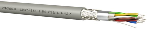 li02ystch-rs-232-422.jpg.png