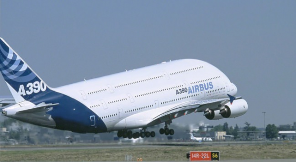 airbus_a390_6.png