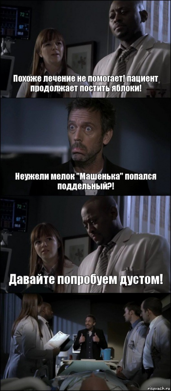 mamki-porno-rusk