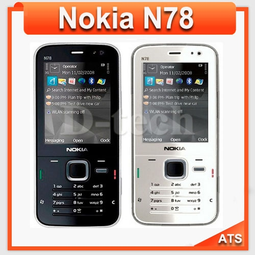 -font-b-N78-b-font-Original-Nokia-font-b-N78-b-font-Mobile-Phone-3G.jpg