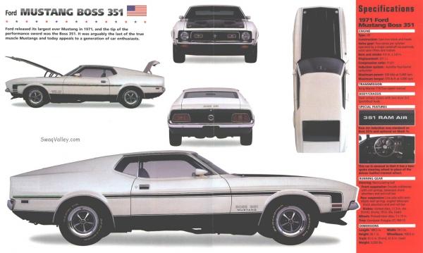 ford-mustang-boss-351-02.jpg