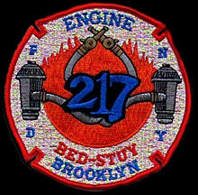 engine_217_logo.jpg