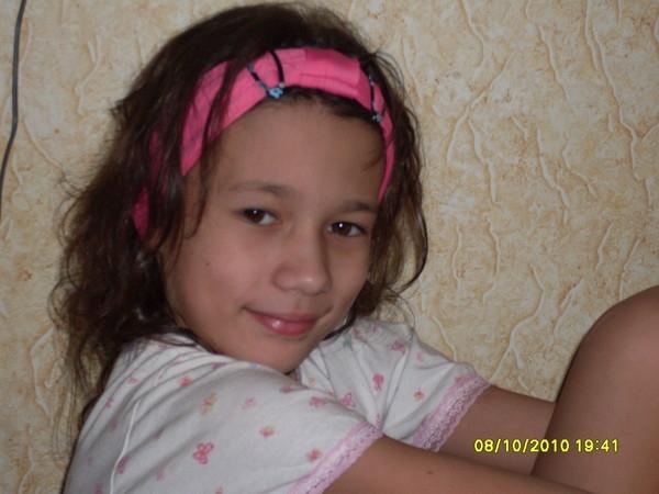 Голенькие детки фотографии новые фото 286-101
