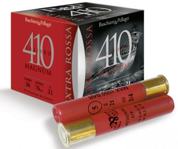 alcedo-B&P-Extra-Rossa-410-magnum-nskimfgd.jpg