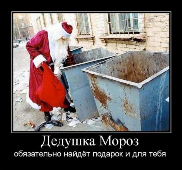http://www.ruscable.ru/interactive/forum/upload/c1cdbaff4ebc6aedfcd8f2986aee0ef5.jpg