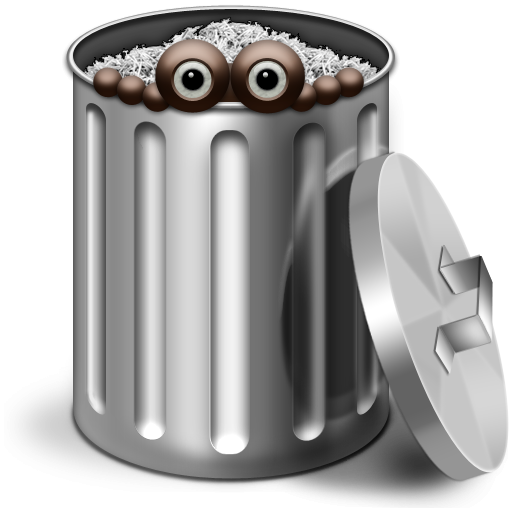 recycle_bin_PNG59.png