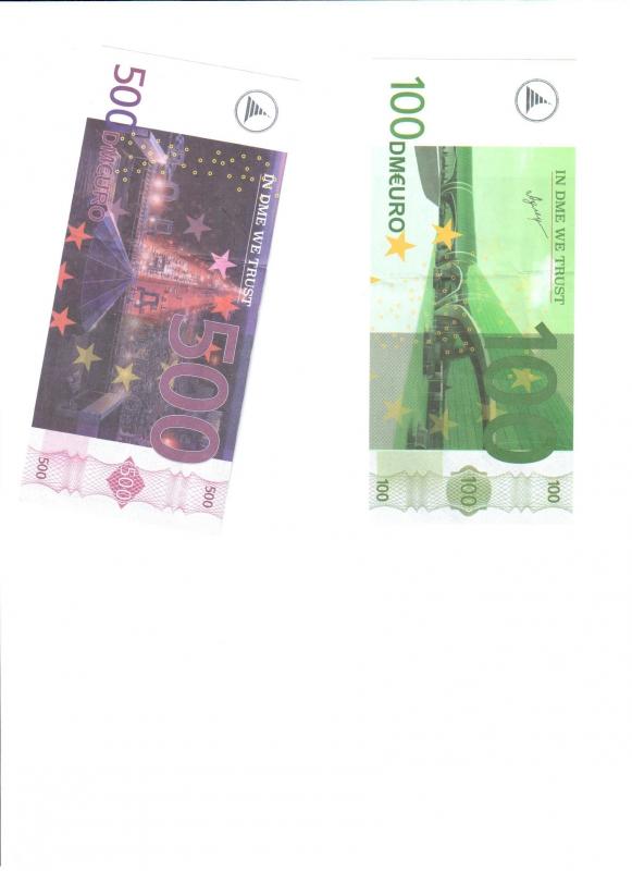 евро.jpg