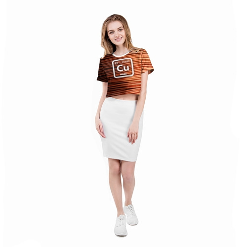 people_7_woman_tshirt_top_front_white_500.jpg