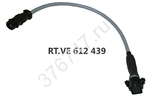 3538_kabel-rtve-439-vw-analog-0-986-612.png