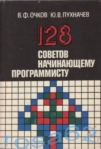 212134074.jpg