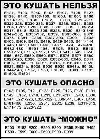 09.02.jpg