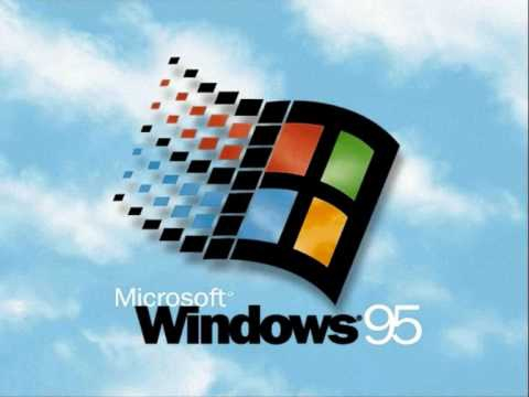 microsoft-windows-95.jpg