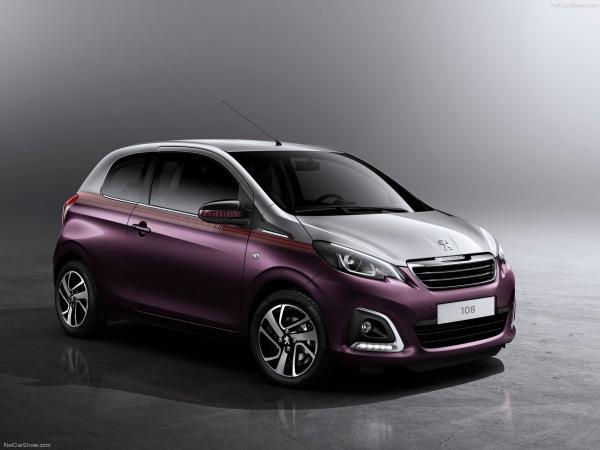 Peugeot_108_pic_113363.jpg