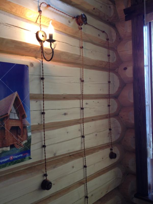 Как сделать балкон в частном деревянном доме своими руками