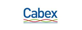 ������� ��������� �������� Cabex 2016