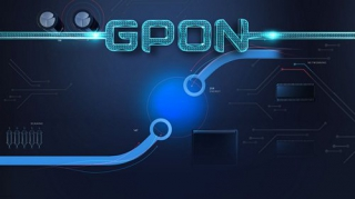 ���������� �������� ���� GPON � ���������, ���� � ������������ ���������� ���� (������)