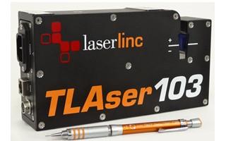 ����� �������� ��������� �� �������� LaserLink