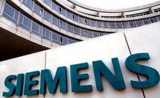 Уже не Siemens: вся правда о 'турбинном' конфликте