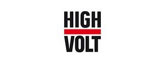 � ������ Rugrids-Electro ������ ������� �������� HIGHVOLT