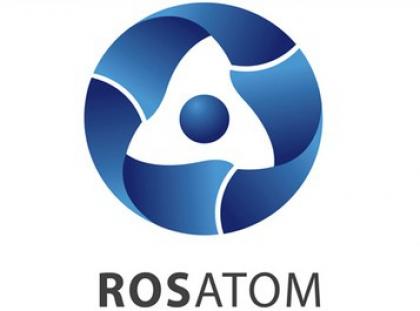 В Нижнем Новгороде успешно испытан прототип гиротронного комплекса для Международного экспериментального термоядерного реактора