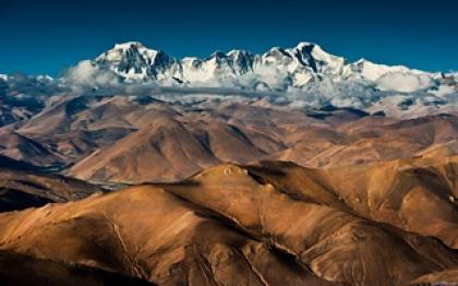 Более 80% тибетских деревень получили доступ к интернету