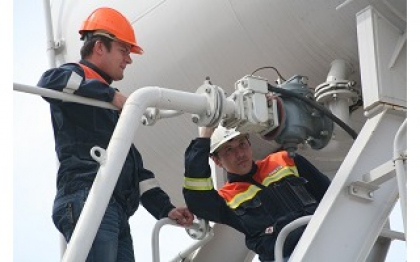 ФСК ЕЭС в 2015 году выдала дополнительно свыше 700 МВт мощности для электроснабжения потребителей Центральной России