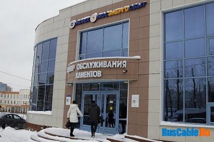 Новая Москва: светлее, надёжнее и удобнее