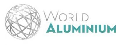 Выпуск алюминия на планете не снижается