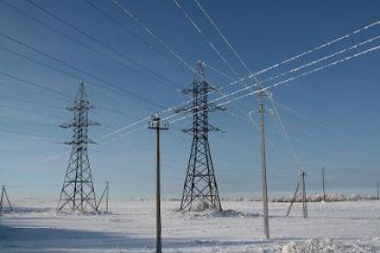 На обеспечение экологической безопасности в 2015 году Псковэнерго направило 1,9 млн рублей