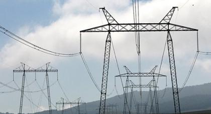 В Афганистане в результате подрыва талибами ЛЭП прекращено электроснабжение из Узбекистана