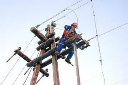 МРСК Северо-Запада заключила соглашение с Правительством Мурманской области об оптимизации сроков присоединения потребителей к сети