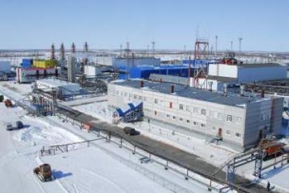 МРСК Северо-Запада подключит к сетям крупнейшую российскую компанию по строительству нефтегазовой транспортной инфраструктуры